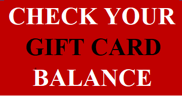 Balance Inquiry